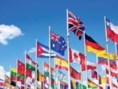 JPO, un'esperienza formativa e professionale nelle organizzazioni internazionali