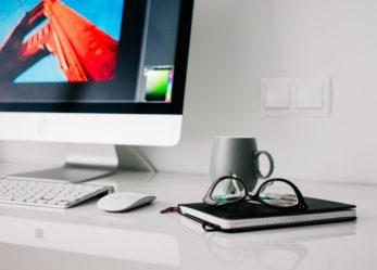 Corso gratuito per operatori d'ufficio con gli strumenti digitali