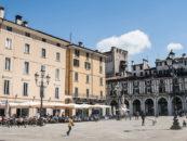 100 tirocinanti per il nuovo bando 100 leve a Brescia