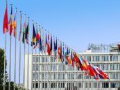 Conosci i trattati europei? Un concorso ti premia