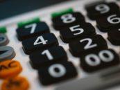 Corso gratuito di contabilità e scritture per bilancio