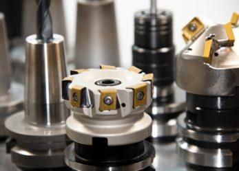 Corso gratuito per conduttori di macchine CNC