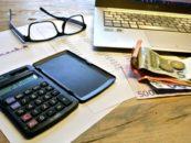 Corso a pagamento di Dichiarazioni fiscali