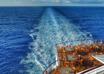In Liguria un corso gratuito per diventare esperto di front office sulle navi da crociera