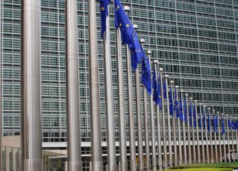 Esperti europei a Bruxelles