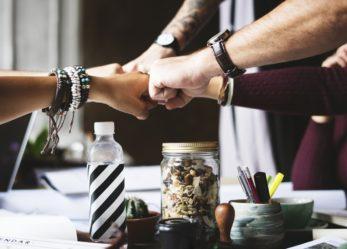 Un sostegno all'autoimprenditorialità con Yes i start up