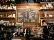 Corso gratuito per barman