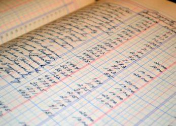 Corso gratuito per operatore di contabilità