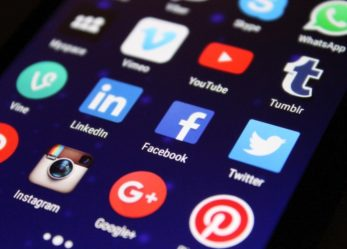 Corso gratuito di social media