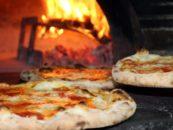 Corso gratuito di panificazione e pizzeria