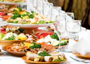 Corsi gratuiti in ambito ristorazione