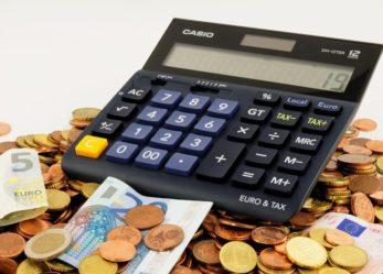 Corso gratuito di paghe e contributi a Ospitaletto