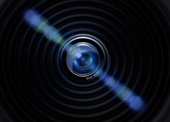 Corso gratuito di Fotografia con utilizzo del pc