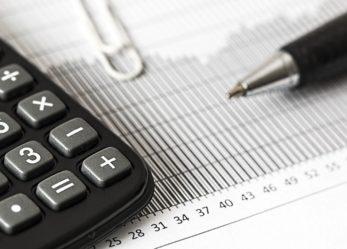 Corso gratuito e rimborsato per operatore di elaborazione paghe