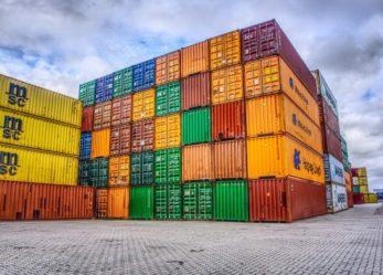 Corso gratuito di addetto alla logistica del magazzino e del flusso merci