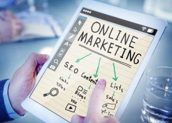 Corso gratuito di strategie di comunicazione e marketing digitale