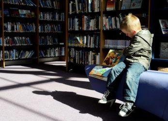 Leggere e scrivere è un gioco. Formazione per insegnanti della scuola dell'infanzia