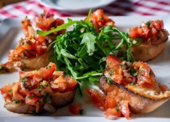 Corso gratuito di Smart cooking