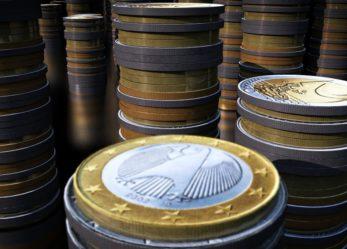 Corso gratuito di Fondamenti di contabilità aziendale