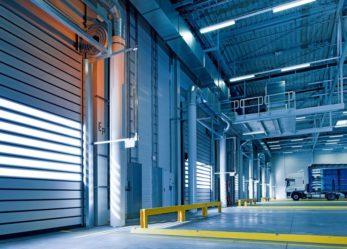 Corso gratuito per addetto alla gestione logistica del magazzino
