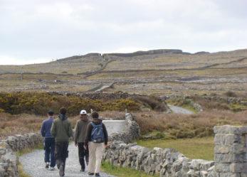 In viaggio per l'Europa con Road Trip Project