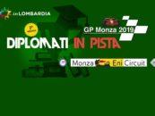 300 biglietti per le prove del GP di Monza riservati ai neodiplomati