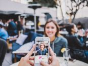 Racconta te stesso (con le immagini) per raccontare gli altri