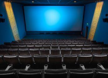 Quando il cinema racconta il lavoro