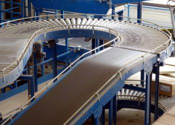 Corso IFTS gratuito di tecniche per la programmazione della produzione e la logistica