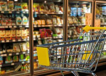Posizioni aperte nei supermercati Esselunga a Brescia e in provincia