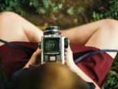 Giovani fotografi per i Sony World Photography Awards