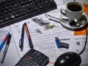 Corso gratuito di Logistica di contabilità e amministrazione
