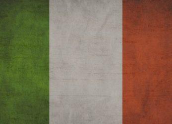 Corso gratuito di italiano per stranieri