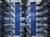 A Manerbio IFTS gratuito di Tecniche di installazione e manutenzione di impianti civili e industriali