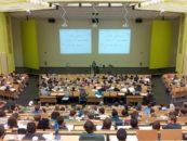 Uno su cento: all'università di Brescia per due giorni