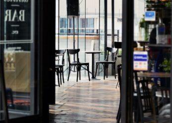 Corso gratuito per operatore di sala e bar