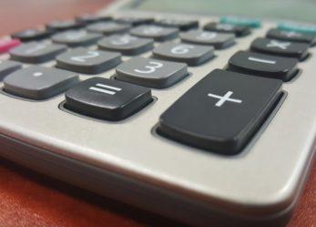 Corso gratuito di contabilità e busta paga