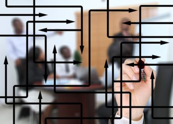 A Palazzolo sull'Oglio un IFTS per specializzarti come tecnico per l'amministrazione economico-finanziaria