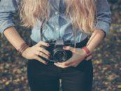 Riconciliazione tra lavoro e famiglia negli scatti di giovani fotografi