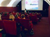 L'Institut Français cerca un responsabile cinema e un tirocinante in comunicazione