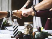 """Crea un'impresa cooperativa con l'aiuto di """"Imprenditori 2.0"""""""
