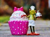 A Clusane di Iseo corso gratuito di cucina e pasticceria