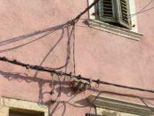 Corso gratuito di specializzazione per operatori elettrici: l'operatore evoluto
