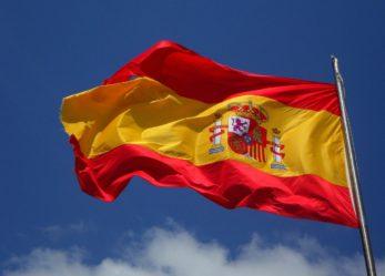 Corso di spagnolo base
