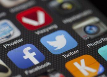 Corso gratuito di alfabetizzazione informatica, internet e social media