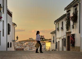 25 tirocini nel turismo dei prodotti tipici e della tradizione inIrlanda, Spagna, Francia e Repubblica Ceca