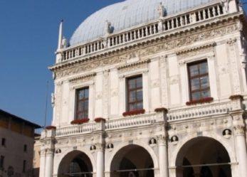30 tirocinanti per il nuovo bando 100 leve a Brescia
