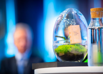 EU Sustainable energy awards anche per under 30
