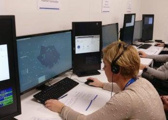 Tirocini presso l'Organizzazione europea per la sicurezza della navigazione aerea
