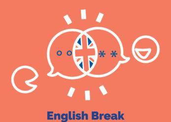 English Break
